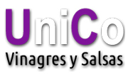 UniCo Vinagres
